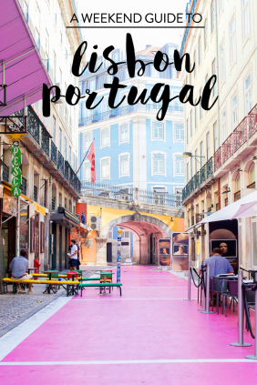 A-weekend-guide-to-lisbon-portugal (1)
