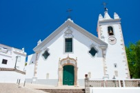 http---www.blogcdn.com-slideshows-images-slides-380-126-2-S3801262-slug-l-church-od-our-lady-alte-portugal-1