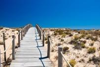http---www.blogcdn.com-slideshows-images-slides-380-126-4-S3801264-slug-l-quinta-do-lago-beach-portugal-1