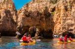 http---www.blogcdn.com-slideshows-images-slides-380-130-9-S3801309-slug-l-kayakers-exploring-caves-algarve-portugal-1