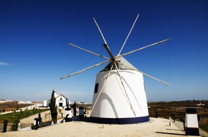 http---www.blogcdn.com-slideshows-images-slides-380-131-8-S3801318-slug-l-restored-windmill-on-outskirts-of-castro-marim-with-ayamonte-1