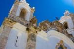 http---www.blogcdn.com-slideshows-images-slides-380-131-9-S3801319-slug-l-lagos-a-old-nice-city-at-portugal-1