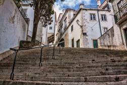 Torre de Belém, Lisboa ,,.,.,.