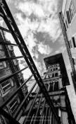 Torre de Belém, Lisboa ,,.-..--.-