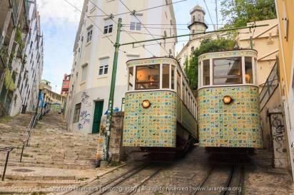 Torre de Belém, Lisboa ,,.-.-.