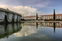 Torre de Belém, Lisboa ,,..-