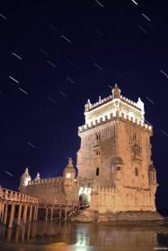 Torre de Belém, Lisboa ,.,,,
