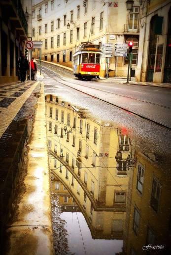 Torre de Belém, Lisboa ..-.-