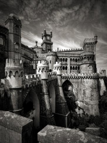 Torre de Belém, Lisboa ,,.,,,,,,