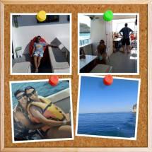 ophelia-catamaran-11