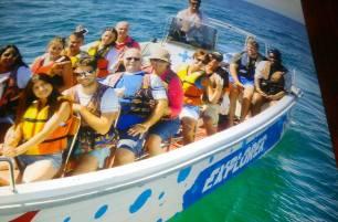 ophelia-catamaran-15
