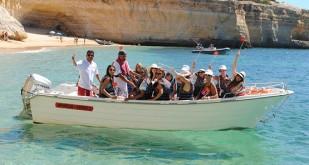 ophelia-catamaran47